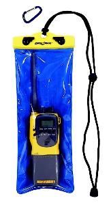 DP-512 Водонепроницаемый чехол для радиостанции