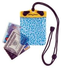 купить кошелек под деньги и документы