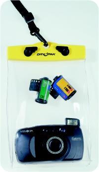 DP-68C Водонепроницаемый чехол для фотокамеры