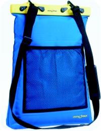 DPG-1216 Водонепроницаемая сумка